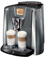 Primea Cappuccino Touch Plus New