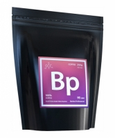 Brazil Pereira Estate Yellow Bourbon 250 г