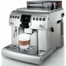 Royal One Touch Cappuccino RI9842/01
