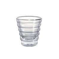V60 Coffee Glass 6oz VCG-6