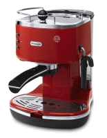 Icona ECO 310 Red