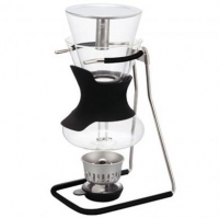 Sommeiler Syphon SCA-5