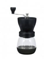 Ceramic Coffee Mill Skerton MSCS-2TB