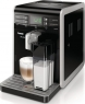 Moltio One Touch Cappuccino HD8769/09
